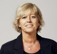 Aud Rasmussen
