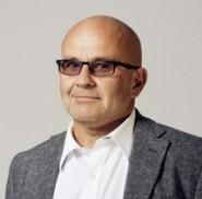 Sveinung Søndervik Johnsen